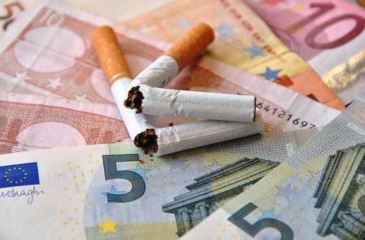 non-smoking-2765735__340