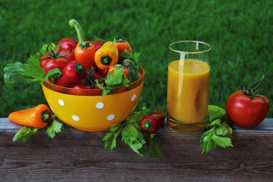 vegetables-3518939_960_720